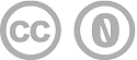 Creative Commons Universell 1.0 (CC0 1.0)