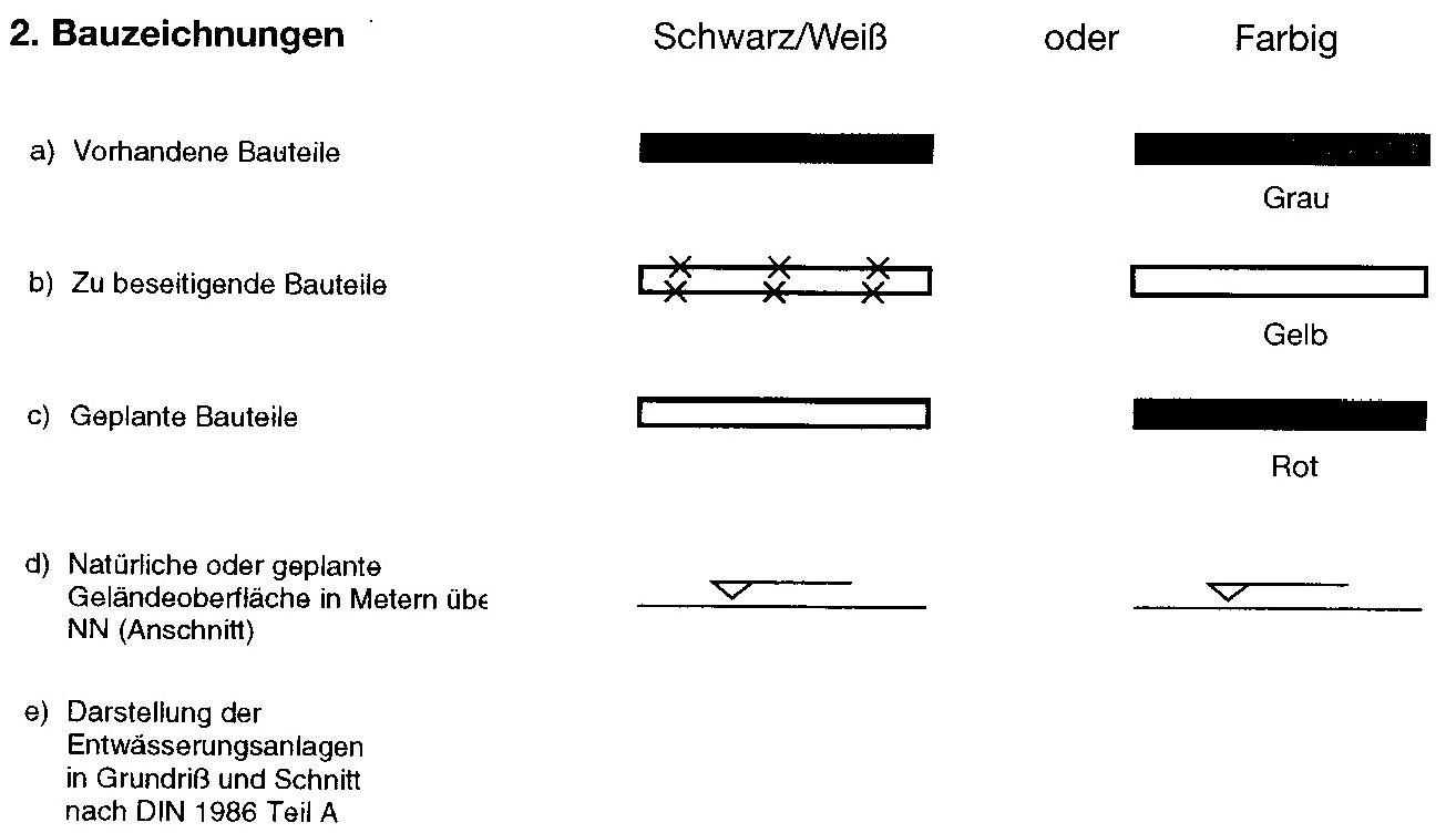 transparenzportal bremen bauvorlagenverordnung bvorlv. Black Bedroom Furniture Sets. Home Design Ideas